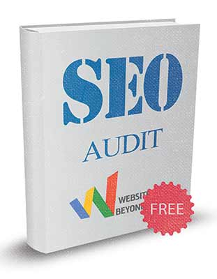 Seo Report for Free